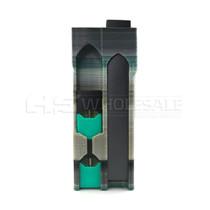 3D Printed Juul Case With Pod  Holder - 5 Pack (MSRP $10.00ea)