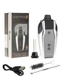 Atmos Astra 2 Dry Herb Vaporizer Kit *Drop Ship* (MSRP $149.99)