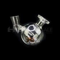 Dank Glass 14mm Female Bowl Joint Ball Rig (MSRP $25.00)