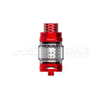 Smok TFV12 Prince Cobra Edition 7ML Sub-Ohm Tank (MSRP $50.00)