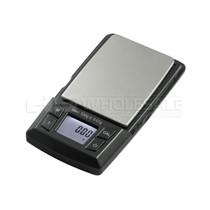 AWS Aero-100 100 x 0.01g Pocket Scale (MSRP $20.00)
