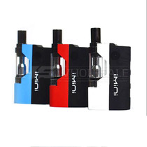 Imini Kit For Concentrate (MSRP $22.00)