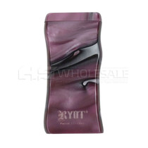 """RYOT 3"""" Acrylic Magnetic Taster Box (MSRP $40.00)"""