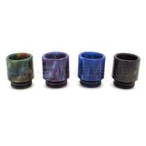 510 Colorful Drip Tip - Assorted Pack of 5 (MSRP $6.00ea)