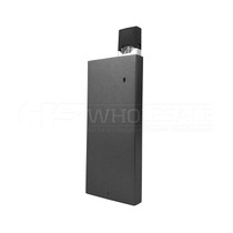 The Gem Slim - Portable JUUL Power Bank (MSRP $25.00)