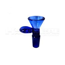 14mm Male Joint Screen Bowl