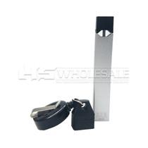 3D Printed JUUL Leash - 5 Pack (MSRP $10.00ea)