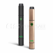 Mig Vapor Sol E-Nectar Collector 3 In One Wax Vaporizer Pen *Drop Ship* (MSRP $49.99)