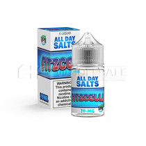 All Day Salts E-Liquid By VPN Liquids 30ML *Drop Ship* (MSRP $24.99)