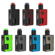Vandy Vape - Pulse X BF Kit (MSRP $95.00)