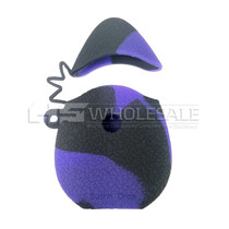 Suorin Drop Silicone Sleeve (MSRP $10.00)