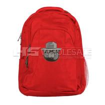 Smokeyz - Smell-Proof Backpacks (MSRP $60.00)