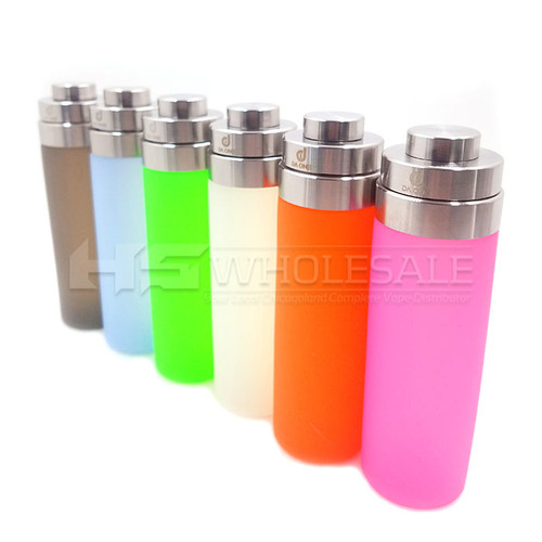 Da One - Squonk Refillable Silicone 60ML Bottle (MSRP $15.00)