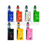 SMOK T-Priv 220W Kit With TFV8 Big Baby Beast Tank (MSRP $89.99)