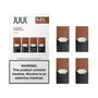 JUUL Pods Pack Of 4 | All Flavors | (MSRP $15.99)
