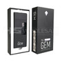 The GEM Charger - Portable JUUL Battery Case (MSRP $30.00)