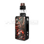Voopoo - Drag 2 177W Kit With Uforce T2 Tank  (MSRP $115.00 )