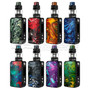 Voopoo - Drag Mini 117W Kit With Uforce T2 Force Tank (MSRP $115.00)
