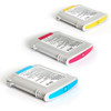 Compatible Pitney Bowes Connect+ Series STANDARD Capacity Franking Ink Cartridge