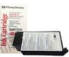 Original Pitney Bowes DM400, DM500 & DM550 Ink Cartridge