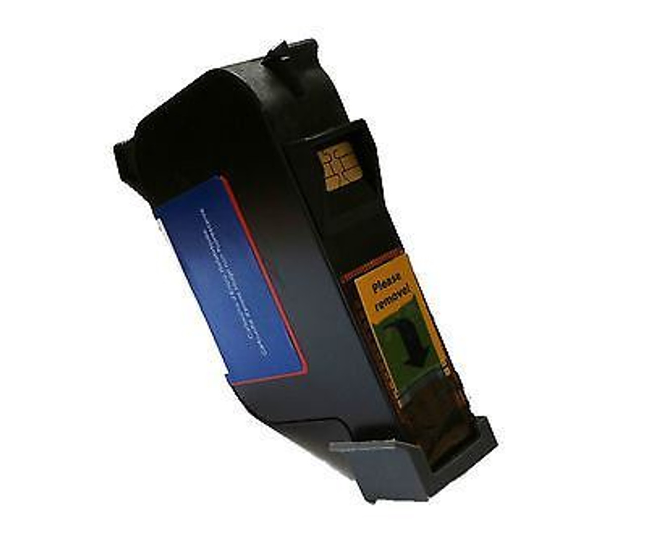 Compatible Francotyp Postalia FP MyMail Franking Ink Cartridge