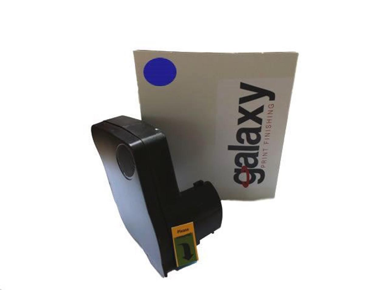 Compatible Neopost IJ25 Ink Cartridge