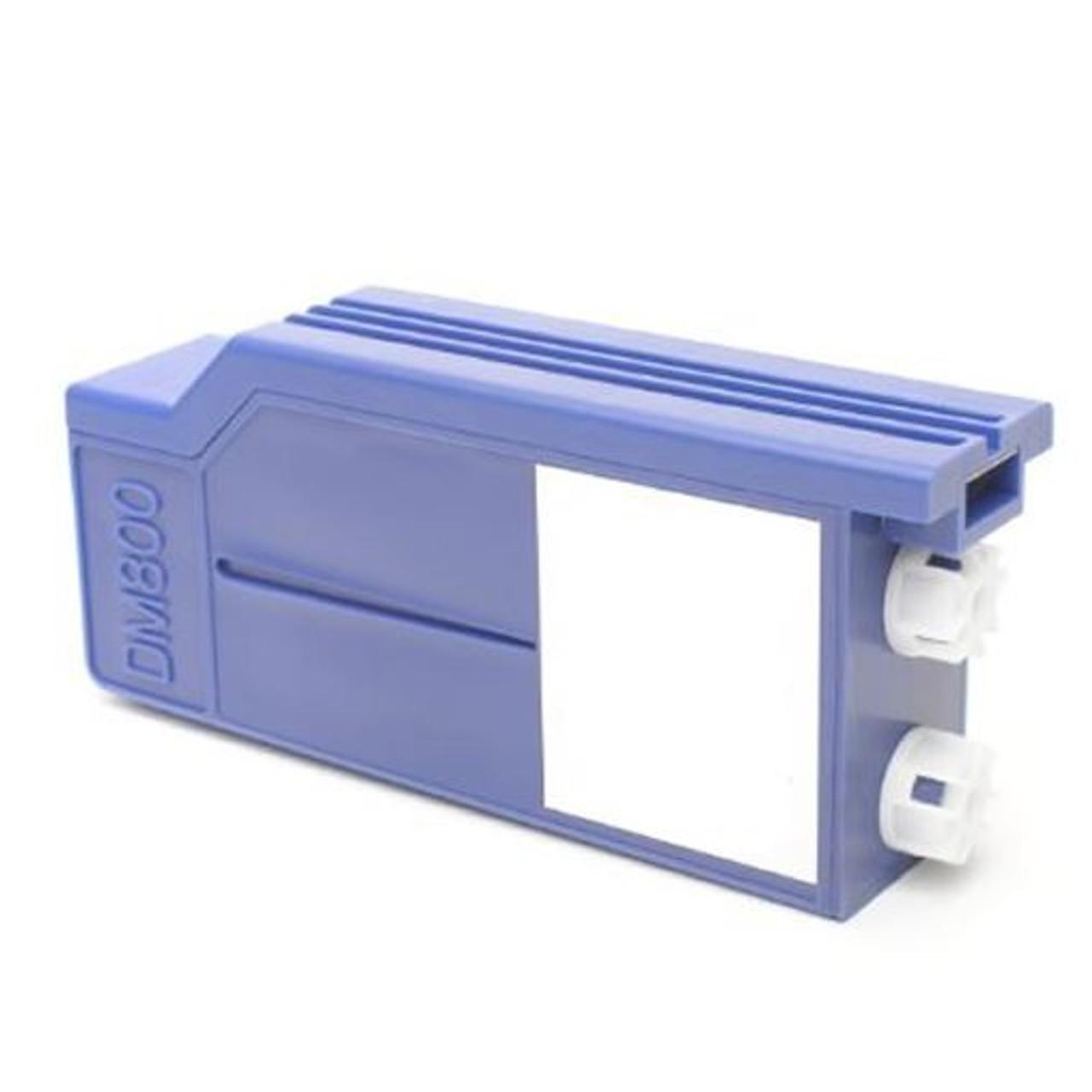 Compatible Pitney Bowes DM800 - DM1000 Franking Ink Cartridge