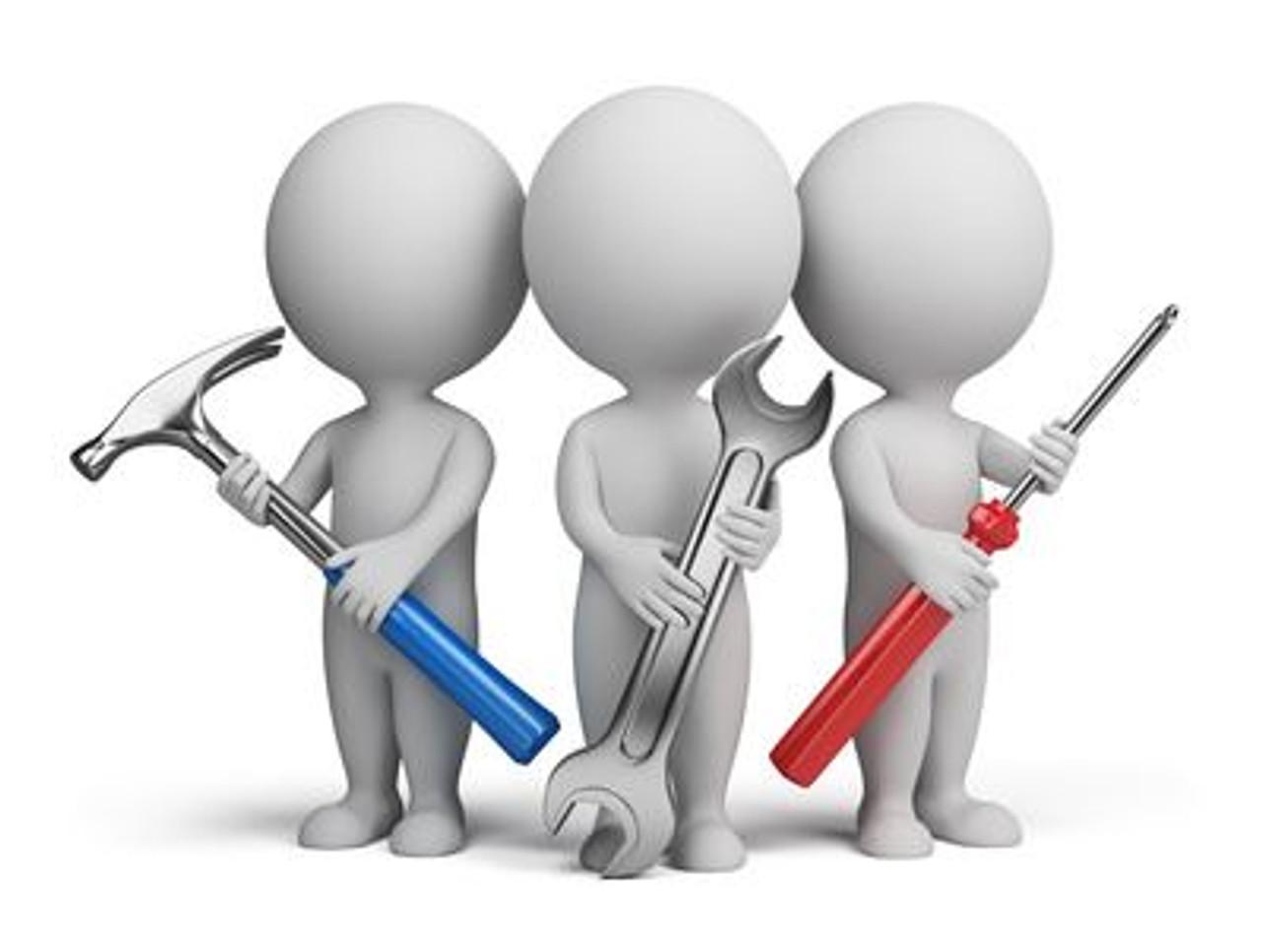 FI35 - 12 Month Fully Comprehensive Folder Inserter Maintenance