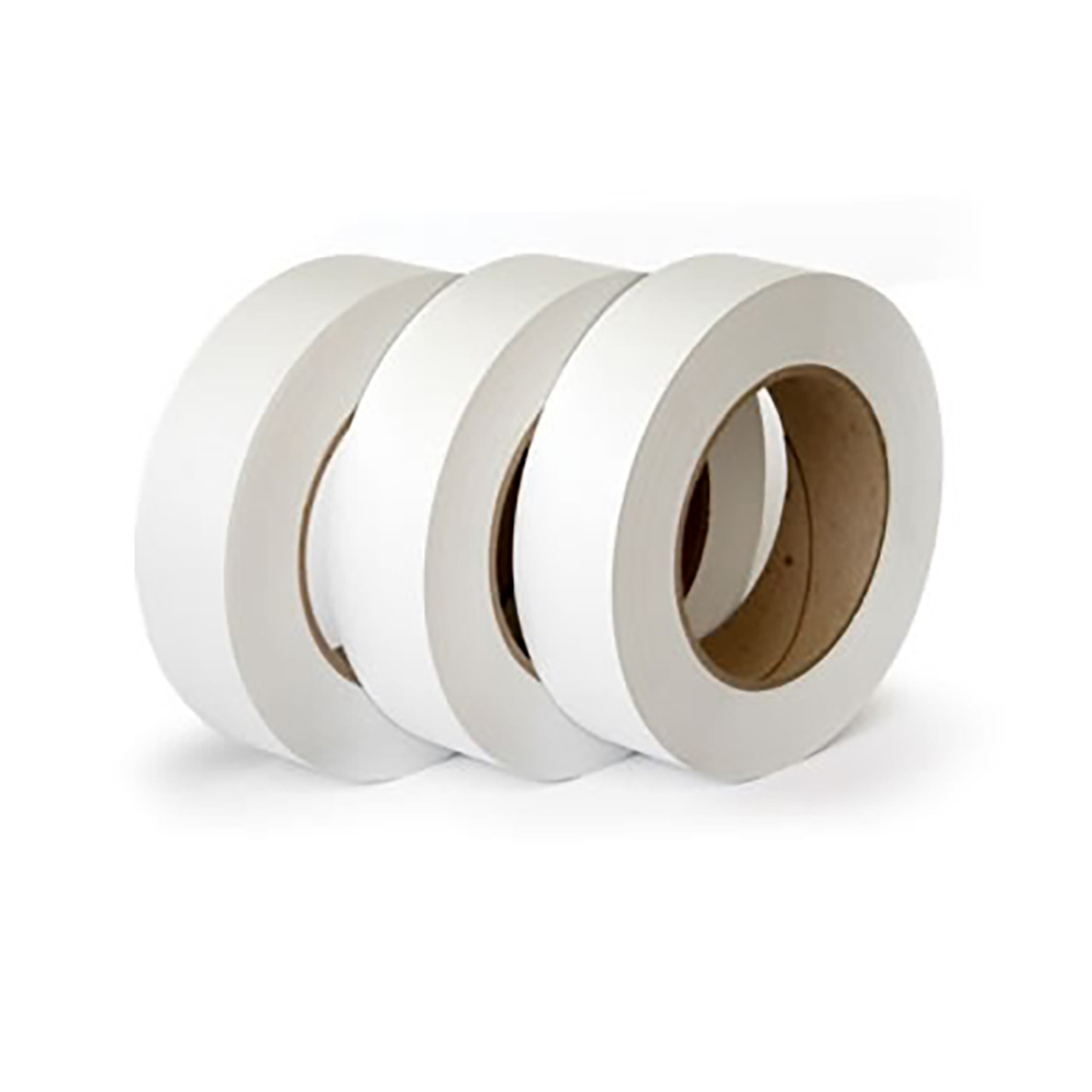 3 Pack Pitney Bowes Connect+ Compatible Label Rolls