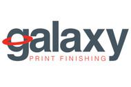 Galaxy Print Finishing