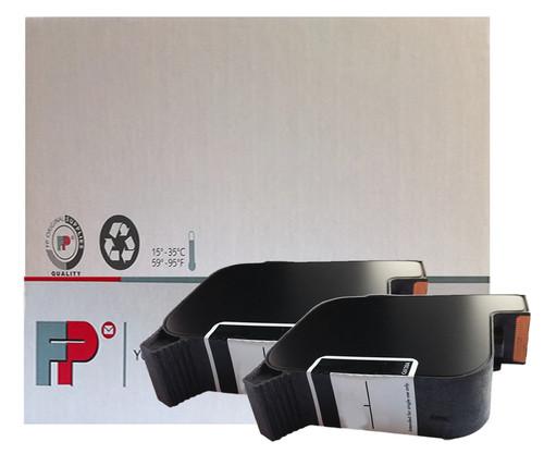 Original Francotyp Postalia FP UltiMail Ink Cartridge