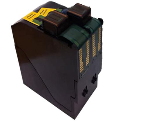 Original Neopost IJ65 Franking Ink Cartridge