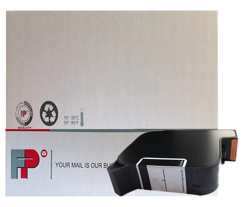 Original BLUE Francotyp Postalia FP PostBase Mini Franking Ink Cartridge