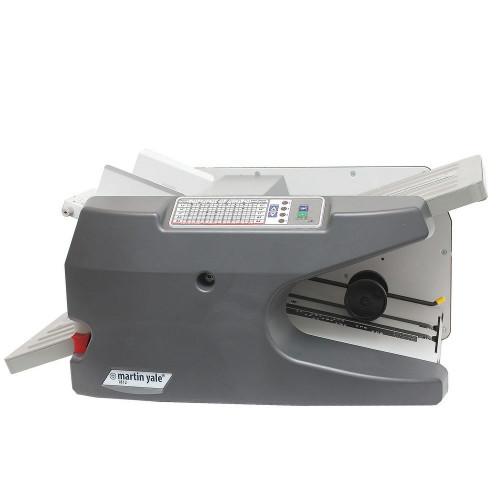 Martin Yale 1812 - Paper Folding Machine