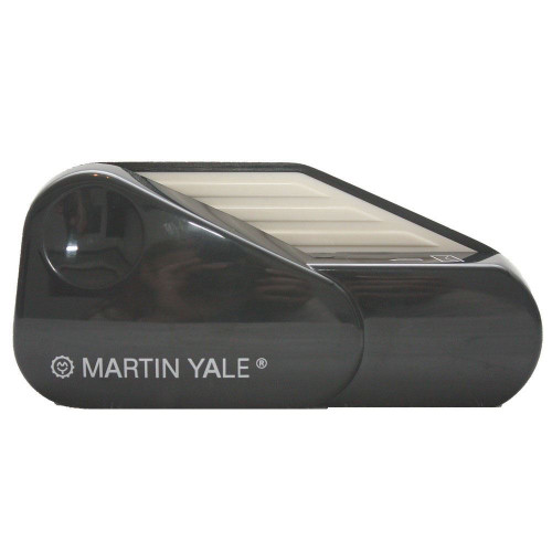 Martin Yale 1624 - Battery Operated Manual Letter Opener