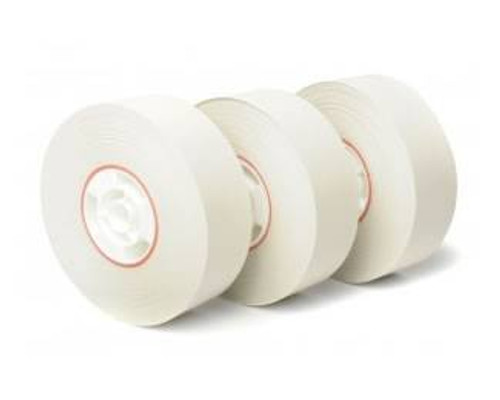 3 Pack Pitney Bowes DM500-DM1000 Compatible Label Rolls