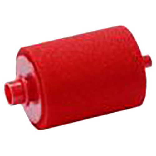 Compatible RED Ascom 120 Smile Franking Machine Ink Roller