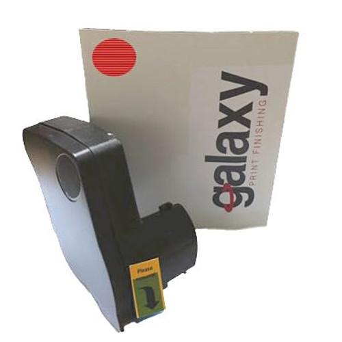 Compatible RED Frama Mailspirit Franking Ink Cartridge