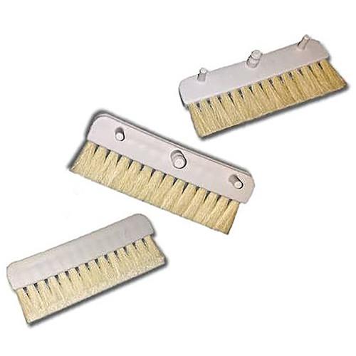 Moistening Brush Set for Neopost FP Folder Inserter DS62 FPI2000 SI62 DS70 DS63