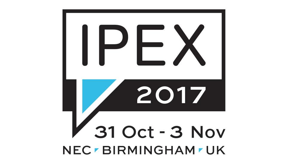 IPEX 2017