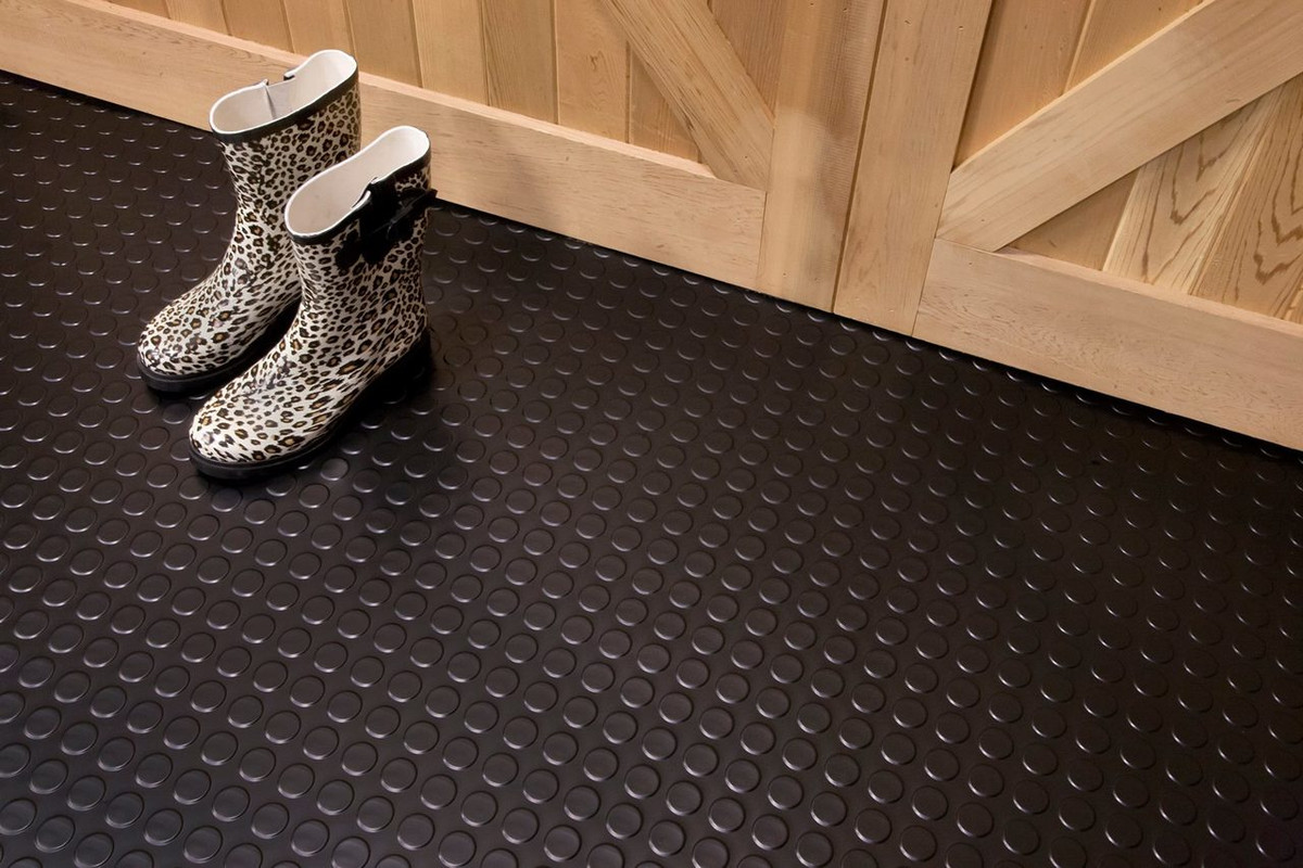Better Life Technology Garage Floor Mats Meze Blog