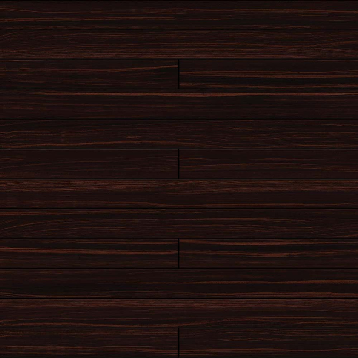 Mahogany Wood Plank Tile   Perfection Floor Tile Interlocking Luxury Vinyl  PVC Tile ...