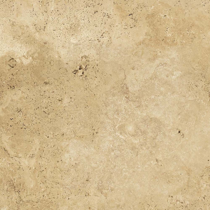 Perfection Floor Tile Natural Stone Narvana Closeup