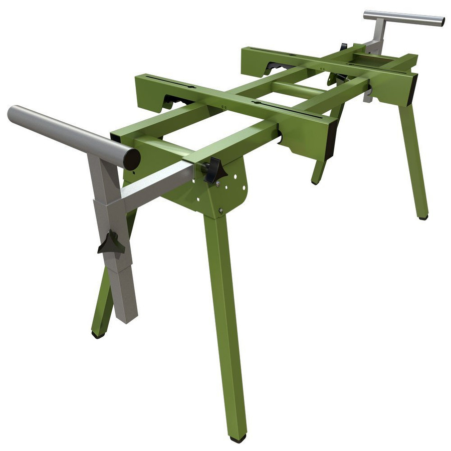 Bullet Tool Shear Stand for cutters