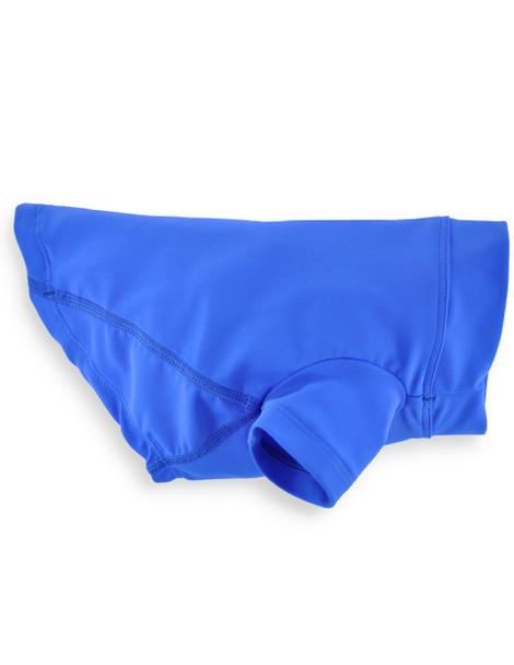 Blue Dog Sun Protective Lightweight Shirts