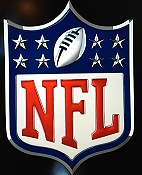 nfl-dog-sports-wear.175.142.jpg
