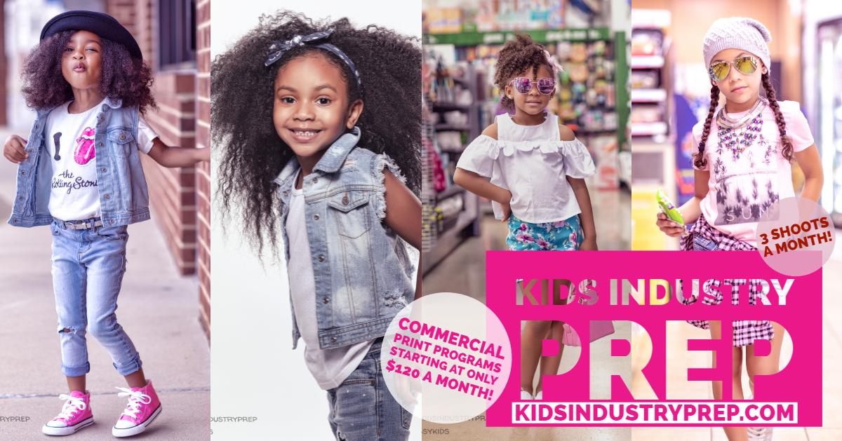 commercial-print-kids.jpg