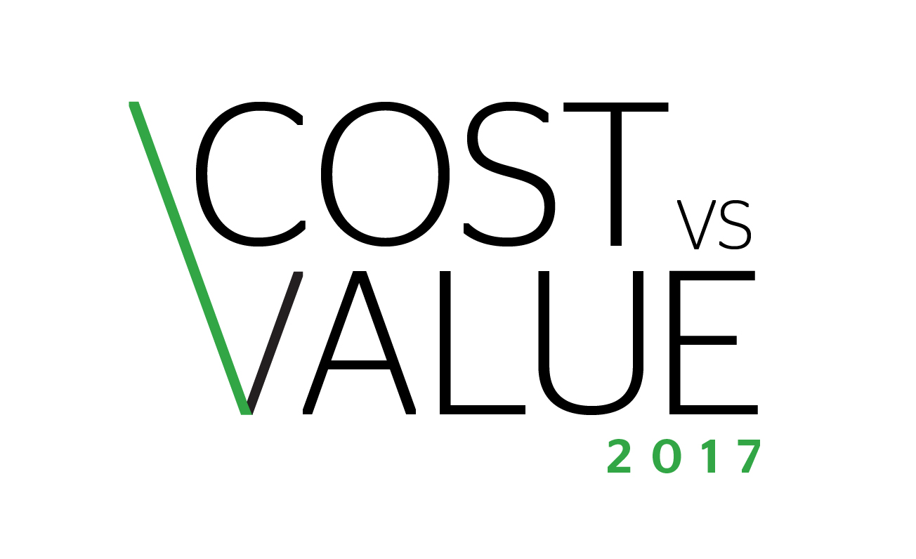 cvv2017-logostackedwyear-02.jpeg