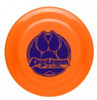 Frisbees (pack of 10)