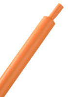 Orange Heatshrink